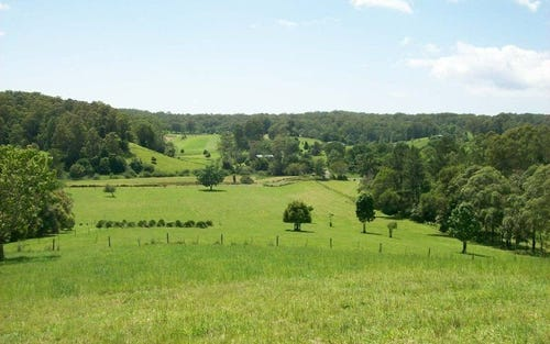 Lot 7 15 Crawford Close, Bellingen NSW 2454