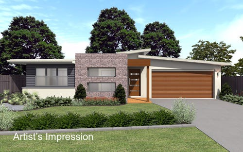 98 Crestwood Drive, Port Macquarie NSW 2444