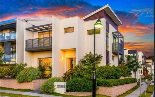 Address available on request, South Coogee NSW 2034
