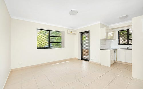 56/47-53 Hampstead Road, Homebush West NSW