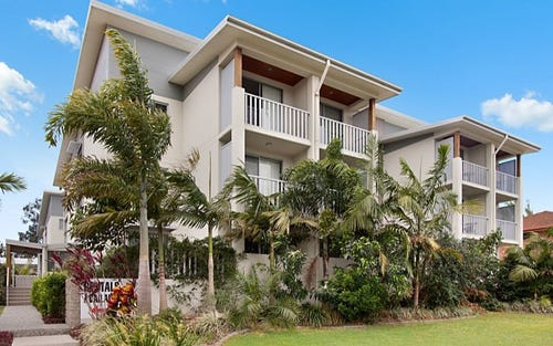 2/7-9 Lloyd Street, Tweed Heads South NSW 2486