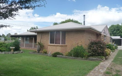 125 Derby Street, Glen Innes NSW 2370