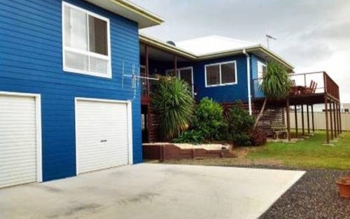 32 Emerald Drive, Diamond Beach NSW 2430
