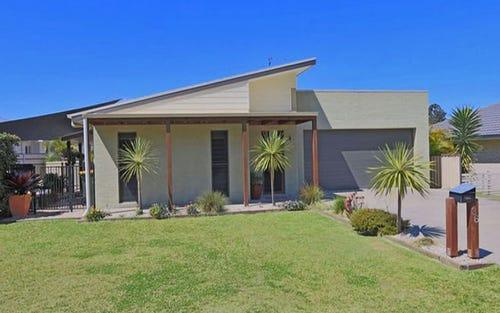 36 Scullin Street, Townsend NSW 2463