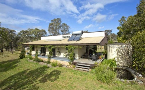 42 Lindsay, North Rothbury NSW 2335