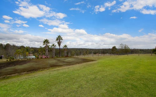 Lot 52, 140 Taylors Road, Silverdale NSW 2752