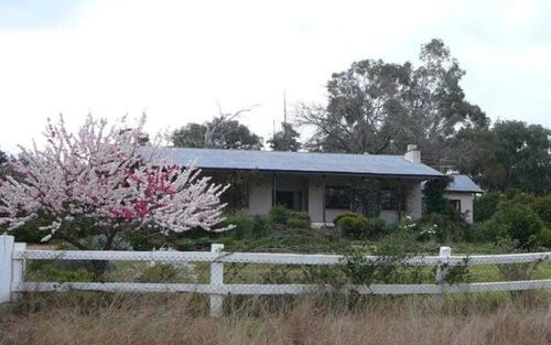Grasmere House Bennetts Spring Road, Frogmore NSW 2586