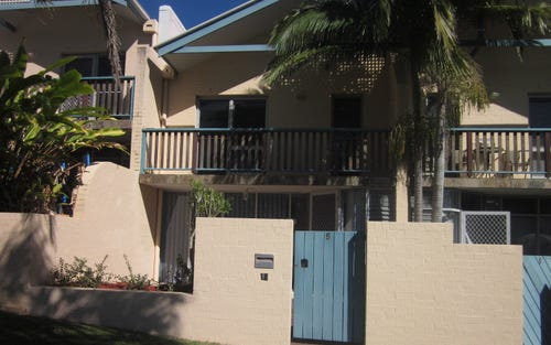 5/59 Mildura Street, Coffs Harbour NSW
