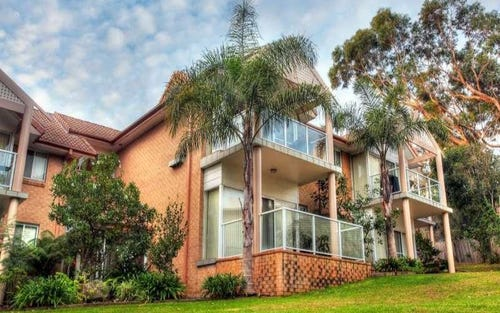 23/46 Jones Avenue, Mollymook Beach NSW