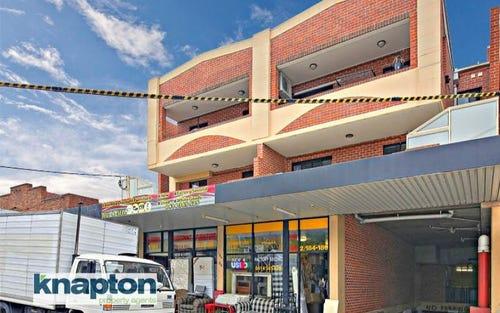 3/184 Haldon St, Lakemba NSW 2195