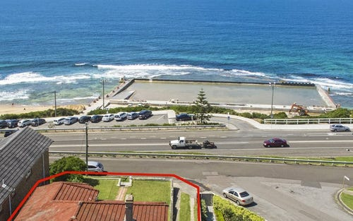113 Frederick Street, Merewether NSW 2291