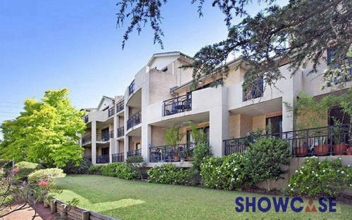 14/2-6 Shirley Street, Carlingford NSW
