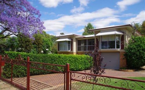 9 Doody Street, Narrabri NSW 2390
