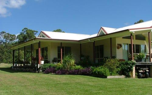 336 Glen Road, Craven NSW