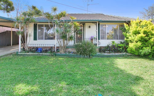 51 Eton Road, Cambridge Park NSW 2747