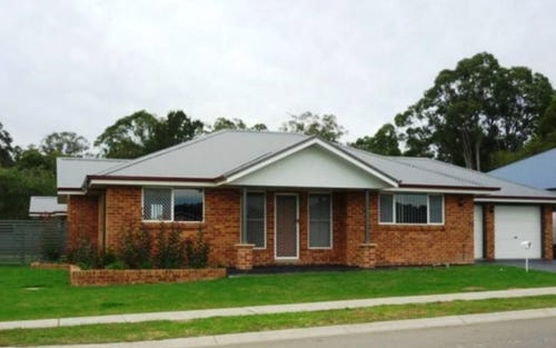 3A CLOSEBOURNE WAY, Raymond Terrace NSW