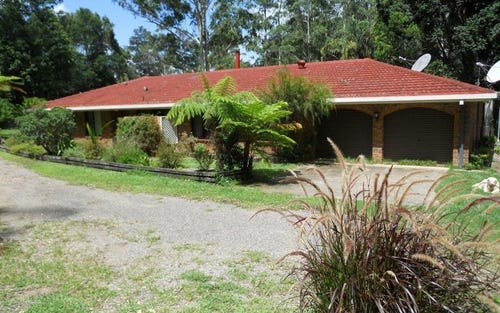 693 Kalang Road, Bellingen NSW 2454