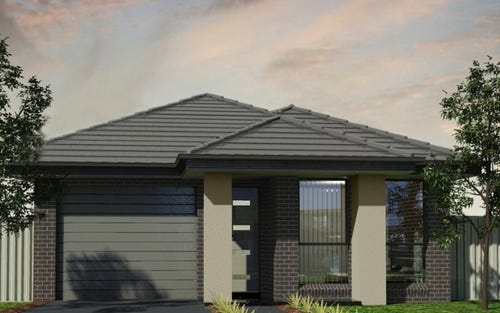 Lot 13 34 off Riverstone road, Riverstone NSW 2765