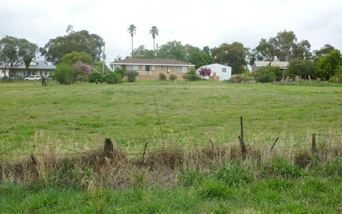 Lot 2 Smith Street, Molong NSW 2866
