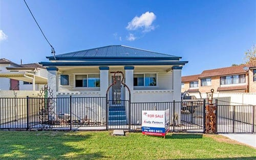 66 Wilson St, West Wallsend NSW 2286