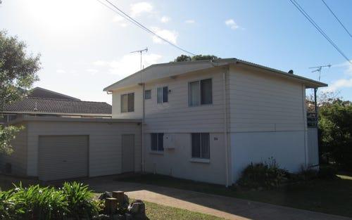 36 Dacres St, Vincentia NSW