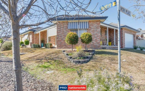69 Grant Street, Tamworth NSW 2340