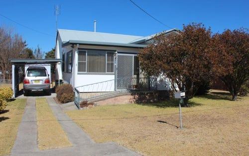 47 High Street, Bryans Gap NSW 2372
