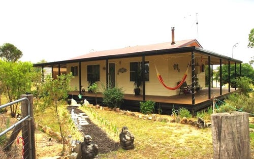 22 Aberdeen Road, Inverell NSW 2360