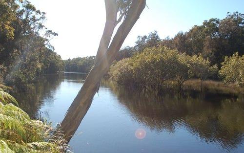 18 Wiri Place, Urunga NSW 2455