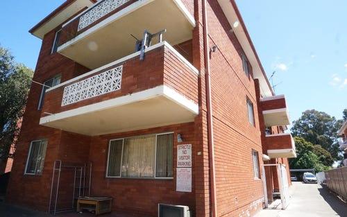 1/33 Park Rd, Cabramatta NSW 2166