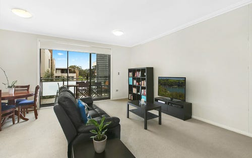 20/1155-1159 Pacific Highway, Pymble NSW 2073