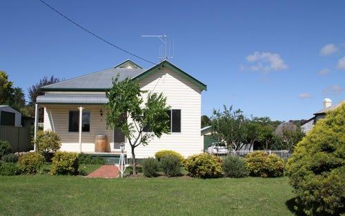13 Brennan Street, Yass NSW