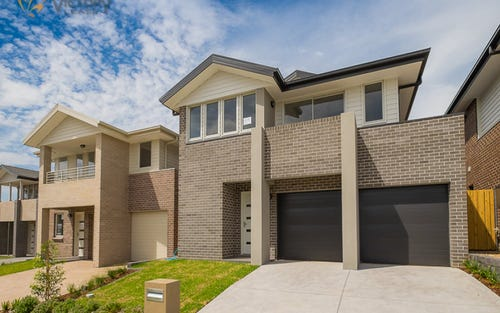 108 Torino Road, Edmondson Park NSW