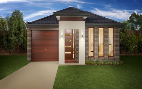 Lot No.: 3551 Atlantic Ave, Jordan Springs NSW 2747