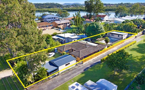 243 Kirkwood Rd, Tweed Heads South NSW 2486