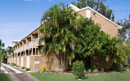 4/6 William Street, Tweed Heads South NSW