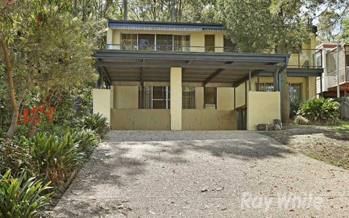 Address available on request, Coal Point NSW 2283