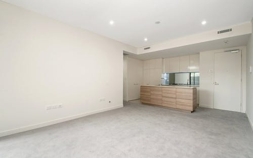 D.G03/316-332 Burns Bay Road, Lane Cove NSW
