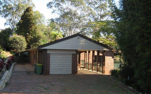 8 Highland Crescent, Goonellabah NSW 2480
