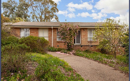 4 Pelham Close, Chapman ACT