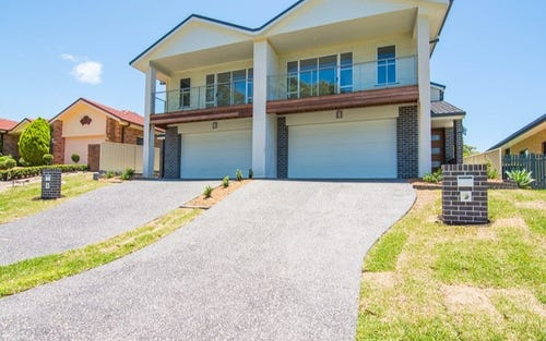 44B Seafront Circuit, Bonny Hills NSW