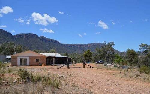 3637 Glen Alice Road, Glen Alice NSW 2849
