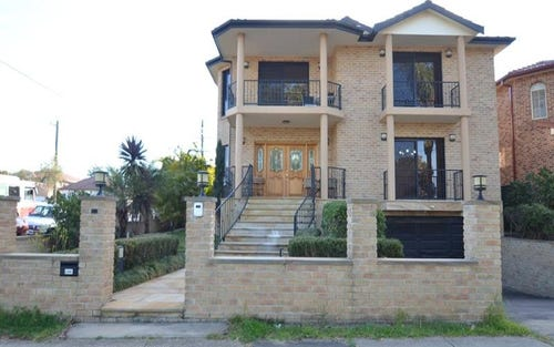 39 Montrose Ave, Merrylands NSW 2160