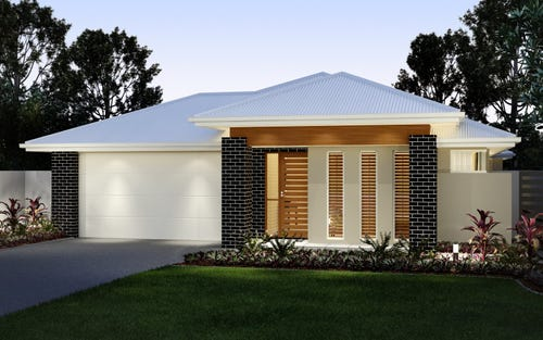 Lot 6016 Atlantis Cresent, Gregory Hills NSW 2557