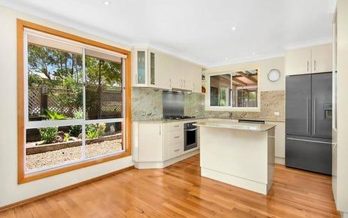 60 Bunderra Drive, Beechwood NSW 2446