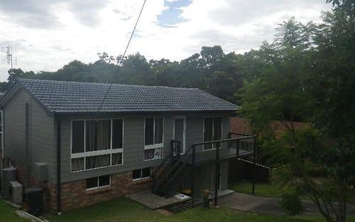 41 Glade Street, Arcadia Vale NSW