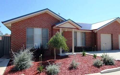 Unit 23, Covent Gardens, Covent Close, Glenroi NSW 2800