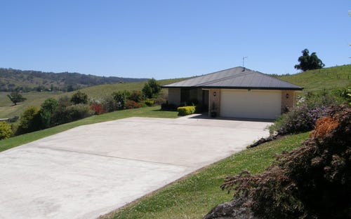 251 Collins Creek Road, Kyogle NSW 2474