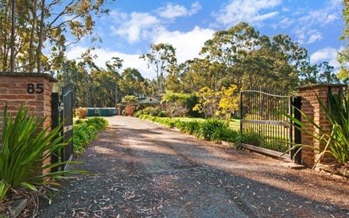 85 Berkeley Road, Berkeley Vale NSW 2261