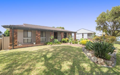 15 Cooksey Close, Waratah West NSW 2298